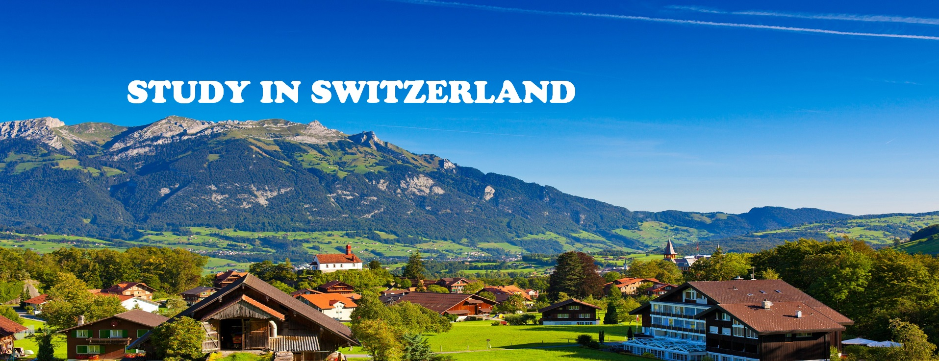 study in Switzerland for Indian students | study in Switzerland cost | Cost of Study in Switzerland | Education Costs for Studying Abroad in Switzerland | studying and working in Switzerland