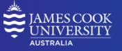 Masters Study Australia | Study MBA Australia | Study Engineering Australia | Study Mbbs Australia | MBA Human Resources Australia | careeroverseas Delhi