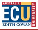 Masters Study Australia | Study MBA Australia | Study Engineering Australia | Study Mbbs Australia | MBA Human Resources Australia