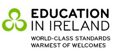 Masters Study Ireland | Indian students in Ireland | Best university in Ireland | MBBS in Ireland for Indian students | MBA study in Ireland