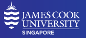 Study Singapore Consultants New Delhi | Singapore study visa consultant Delhi | Singapore visa consultant Delhi | Singapore work visa consultants Delhi | Singapore Education consultancy Delhi