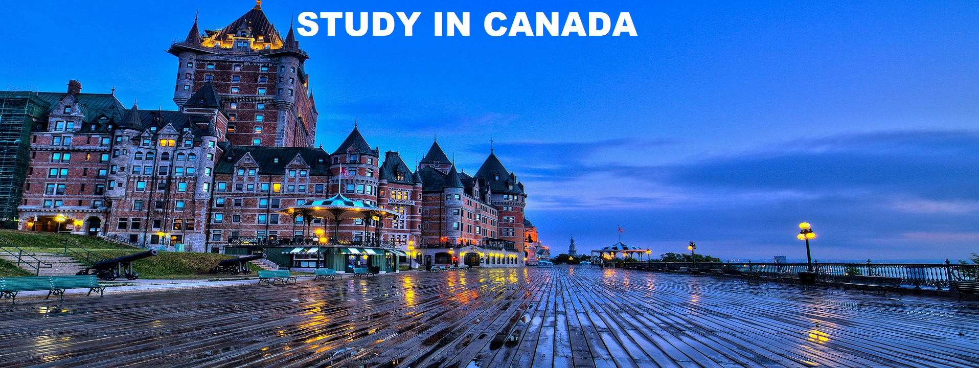 MBBS Study Canada | Abroad Education Consultants Canada | Canada student visa consultants Delhi | Masters Study Canada | Study MBA Canada