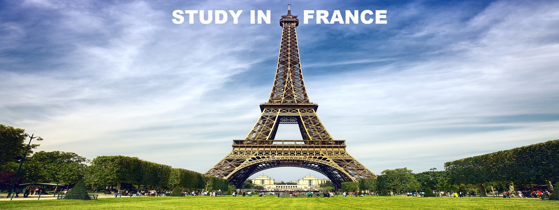 France student visa consultants Delhi | Education consultant France | Study France Consulting Delhi | study France requirements | educational opportunities France | Campus France Studying in France | France Study Guide for International Students | students interested in studying in France | Abroad Education Consultants for France in India | Best Courses in English in France
