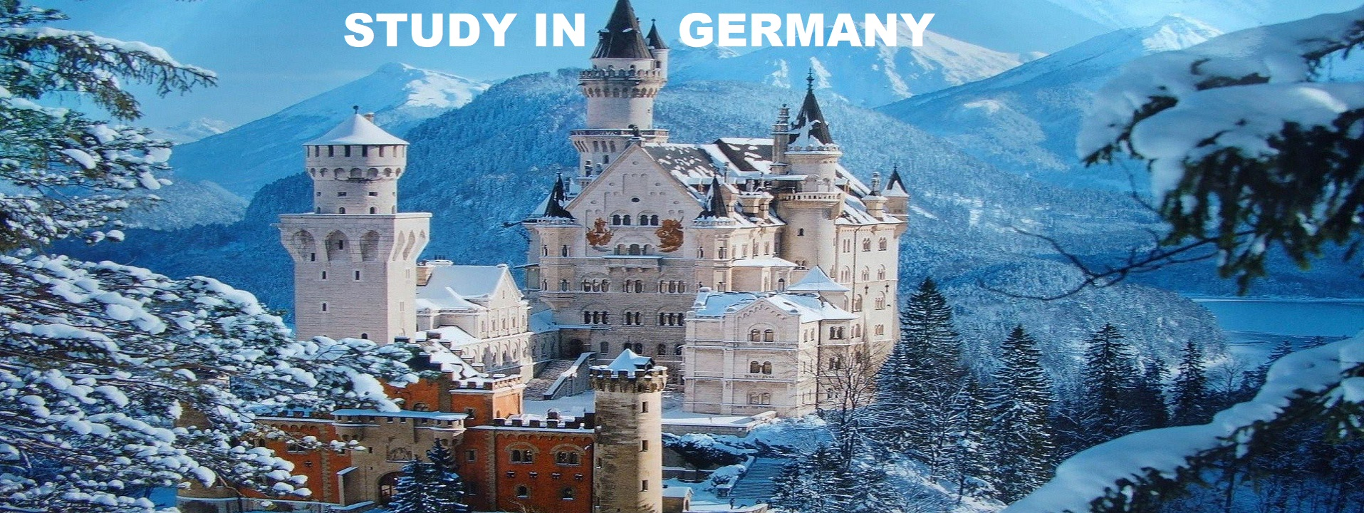 Masters study Germany | Study Master Degree Germany | Student Visa Germany | Cost to Study in Germany | Education immigration Consultants Germany | study in Germany for Indian students | Cost to Study in Germany | study in Germany requirements | study masters in Germany | Study a Master Degree in Germany
