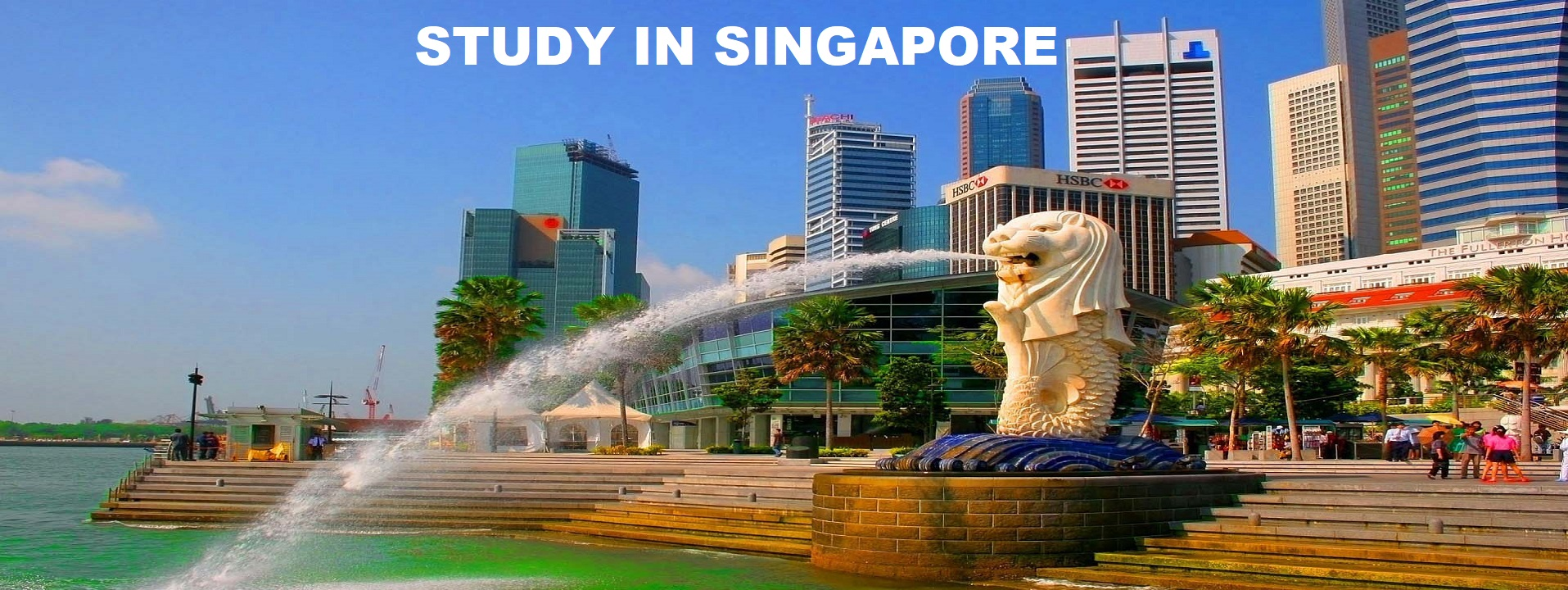 Education Consultants Singapore | study abroad opportunities in Singapore | study abroad Singapore | studying abroad in Singapore tips | Student Guide to Singapore