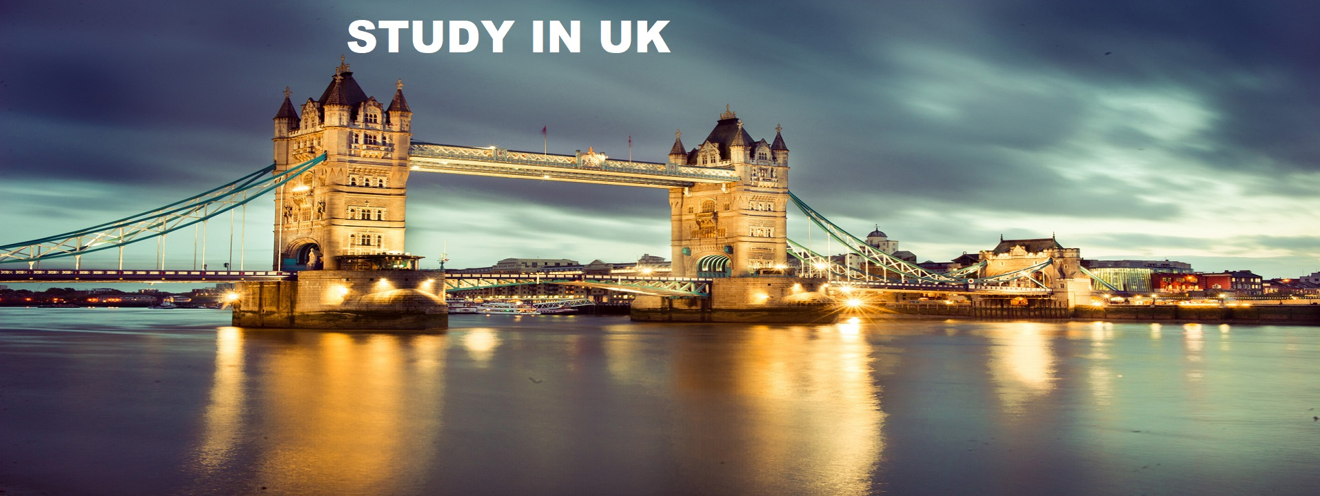 a study in UK from India | Want to Study In UK | Study Options in the UK for Indian students | study in UK from India cost | Cost Of Living in United Kingdom | study abroad UK university | study abroad opportunities in UK | Study Abroad in England | Study Abroad in the United Kingdom | Study and work outside the UK