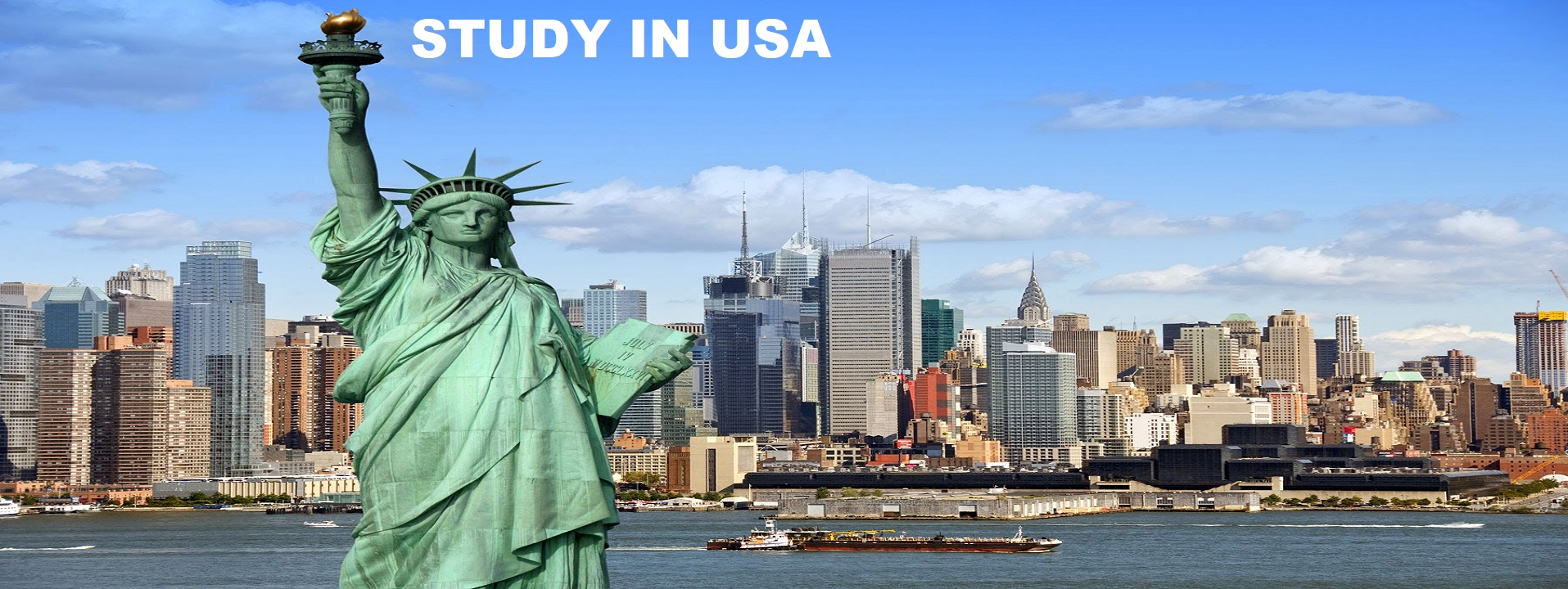 Study in the United States of America | Study in USA for Indian Students | study in usa with scholarship | study in usa cost | study in usa from india