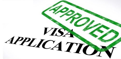 Canada student visa refusal appeal | Ireland student visa refusal appeal | Refusal on student visa to Ireland | Ireland visa refusal appeal | Canadian Visa Refusal and How to Appeal